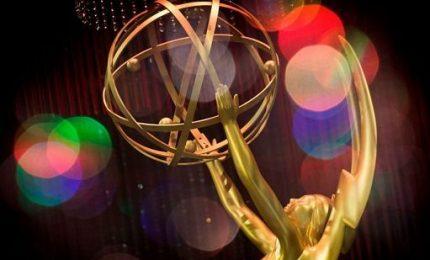 Emmy 2020, 26 candidature per Watchmen