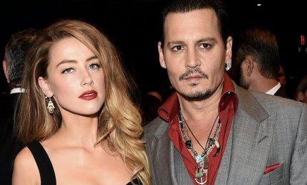 Processo Depp vs Sun, Amber Heard avrebbe picchiato la sorella