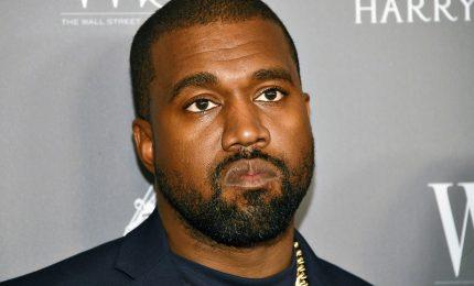 L'annuncio del rapper Kanye West: mi candido alla Casa Bianca