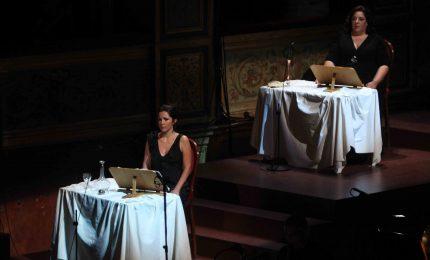 Teatro Massimo di Palermo, si riparte da Beethoven