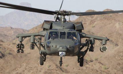 Cade elicottero in Colombia, 9 militari morti. Ci sono anche feriti e dispersi