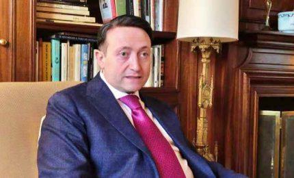 Il banchiere: Putin sino al 2036? Ecco reazione degli investitori