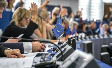 Vertice Ue ad alta tensione, le cifre della nuova proposta Michel