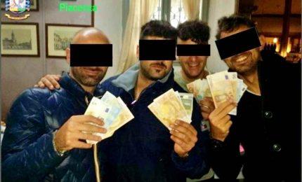 Spaccio di stupefacenti e torture, i dettagli dell'inchiesta sui carabinieri di Piacenza e le intercettazioni