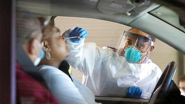 Coronavirus, oltre 530mila morti nel mondo da inizio pandemia