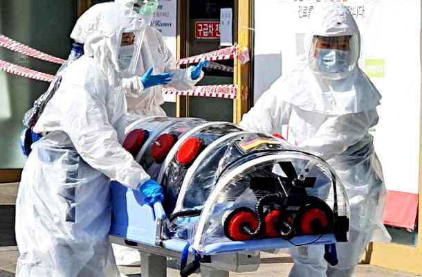 Morta a Palermo 11enne colpita da variante Delta