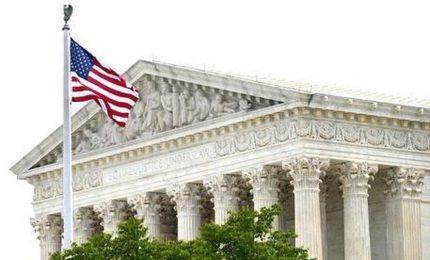 """Indagine campagna elettorale Trump, la Corte Suprema Usa come """"Pilato"""""""