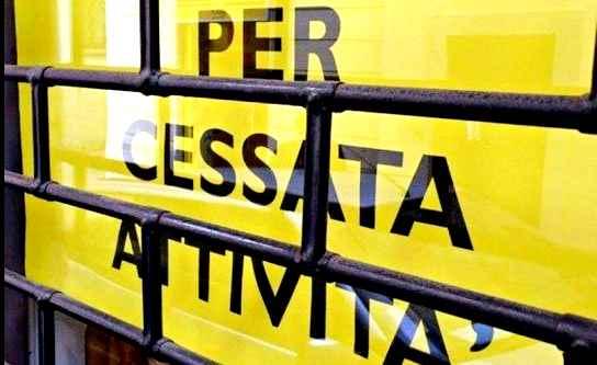 Bankitalia: in forte aumento le aziende a rischio default