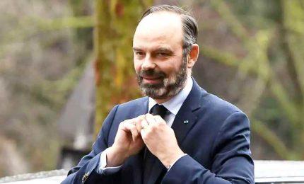 Francia, si è dimesso il primo ministro Edouard Philippe. Florence Parly tra i papabili