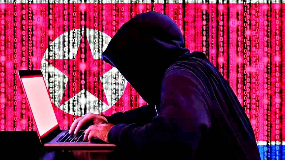 Hacker legati a NordCorea sviluppano nuovi cyberattacchi