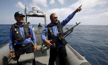 Tre migranti sudanesi uccisi a est di Tripoli, altri quattro feriti