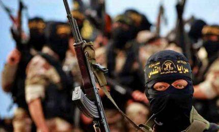 Inneggiava all'Isis in carcere: arrestato 34enne