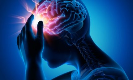 Uno studio svela le basi neurali senso responsabilità