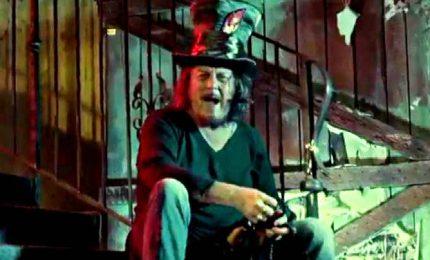 "Nel video di Zucchero ""Soul Mama"" un grido di libertà"