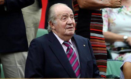 """Spagna, tutti gli errori che hanno chiuso l'era del """"juancarlismo"""""""