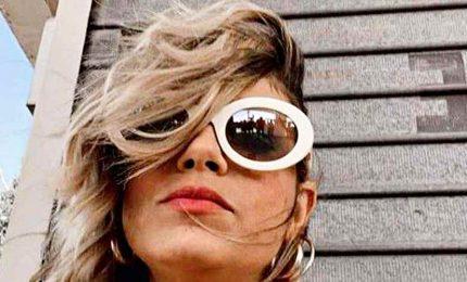 """E' uscito """"Latina"""", il nuovo singolo di Emma Marrone"""