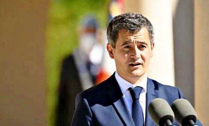 Pattuglie miste Francia-Italia contro i trafficanti di migranti