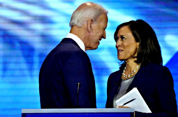 Trump non ammette sconfitta ma cede a Biden sulla transizione del governo
