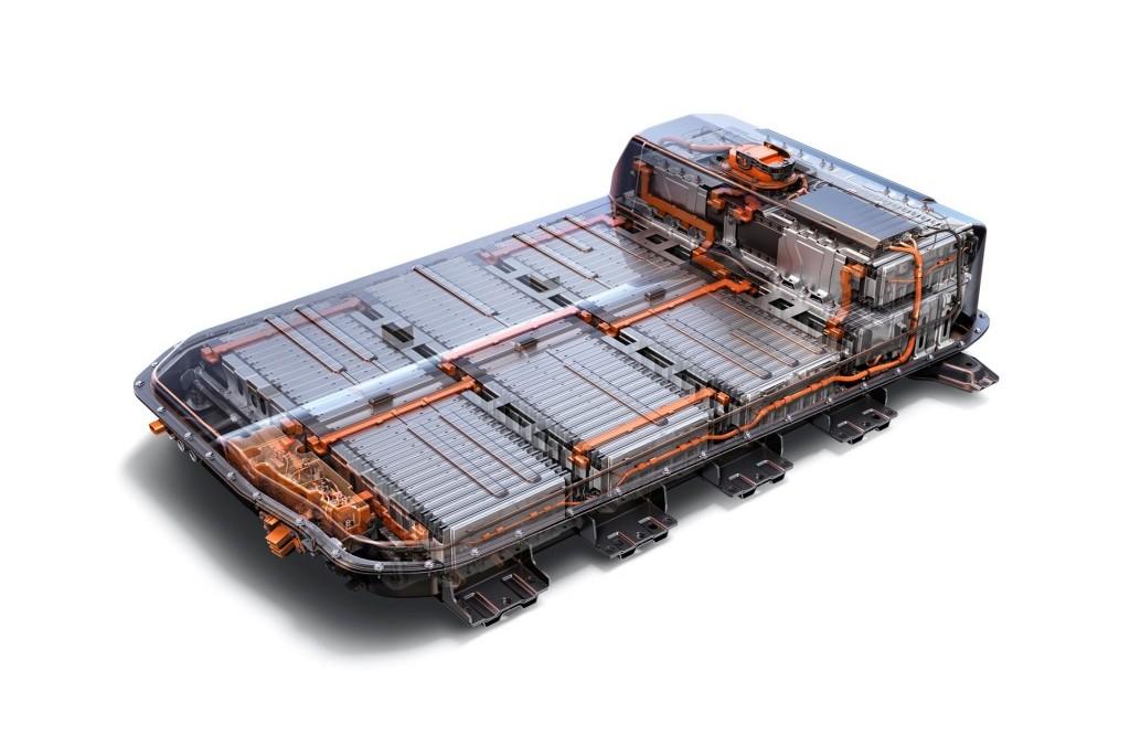Hyundai Kona Electric, oltre 1.000 km autonomia con una ricarica