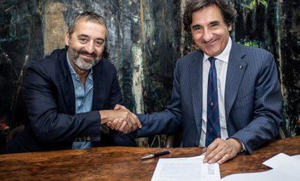 Ufficiale, Marco Giampaolo nuovo allenatore del Torino