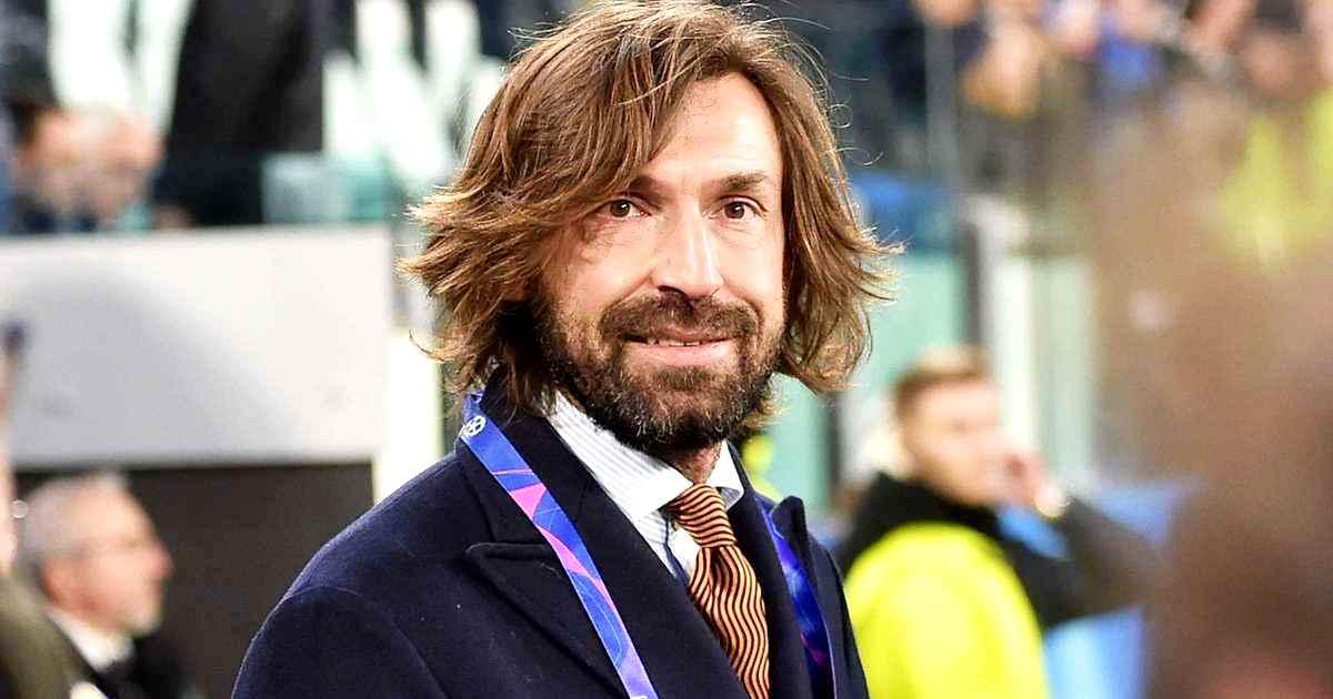 """La Juve frena in casa, 1-1 contro il Verona. Pirlo: """"Dobbiamo migliorare"""""""