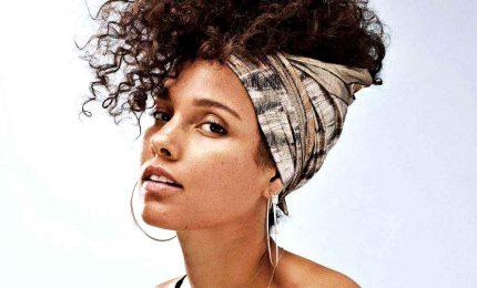"""Arriva il nuovo singolo di Alicia Keys """"Love looks better"""""""