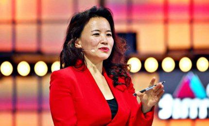Giornalista australiana arrestata in Cina per sicurezza nazionale