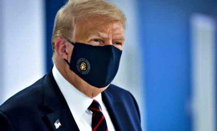 """Verso Usa 2020, Trump presidente """"law and order"""" e le aspirazioni autoritarie"""