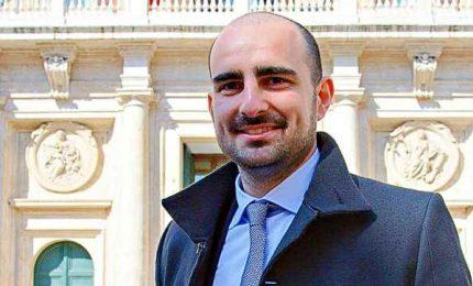 M5s, espulso deputato Rizzone che chiese bonus Inps da 600 euro