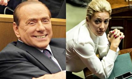 Berlusconi: malattia insidiosa, mai sottovalutata. Positiva al Covid anche la sua compagna