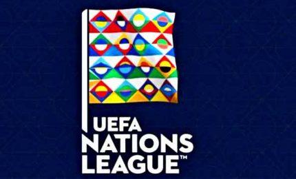 Calcio, Milano punta a finali Nations League: dossier a Uefa il 16