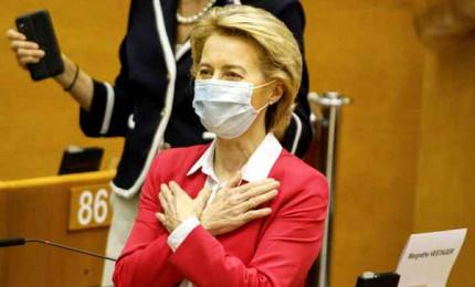 """Coronavirus, il 27 parte la vaccinazione in Europa. Ma torna l'allarme """"rosso"""" a Tokyo"""