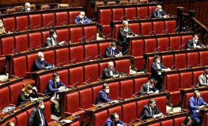Il Pnrr è stato inviato al Parlamento, ecco il Piano