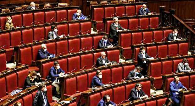 Covid, commissione inchiesta Camera non indagherà su ultimi 18 mesi