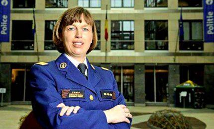 Allarme Europol: rischio infiltrazioni mafie su Recovery Fund
