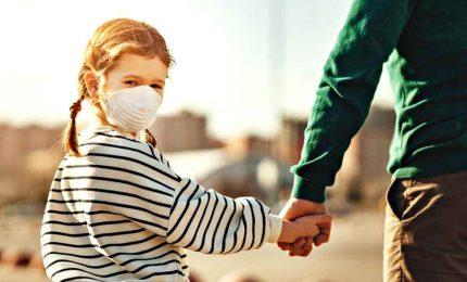 Coronavirus, Rezza: ora è iniziata la trasmissione del virus intrafamiliare