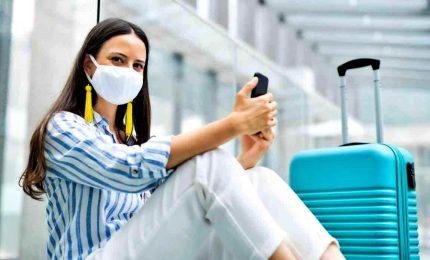 Coronavirus, Rezza: settima settimana aumento, trasmissione intrafamiliare