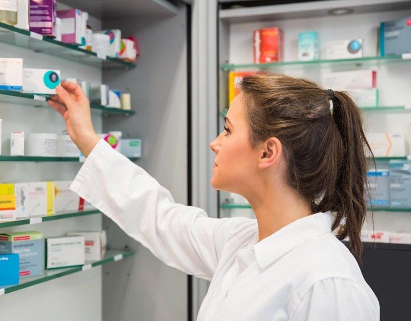 Farmacisti: preoccupa mancanza vaccino antinfluenzale
