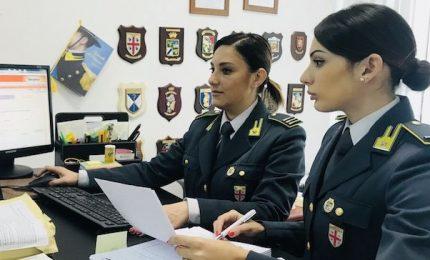 'Ndrangheta, sequestrati beni per 50 milioni a 3 imprenditori
