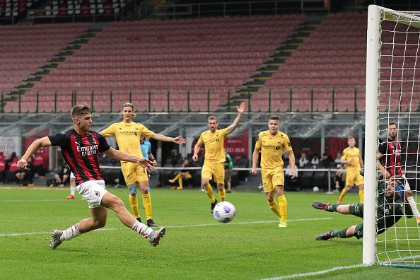 Europa League Milan-Bodoe 3-2, rossoneri ai playoff per i gironi