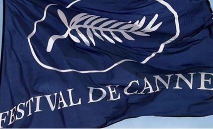 Versione mini del Festival di Cannes, croisette a fine ottobre