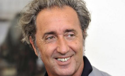 """Paolo Sorrentino gira a Stromboli """"La mano di Dio"""". Poi costa Amalfitana"""