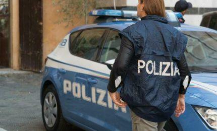 Maxi operazione antidroga a Firenze: decine di arresti