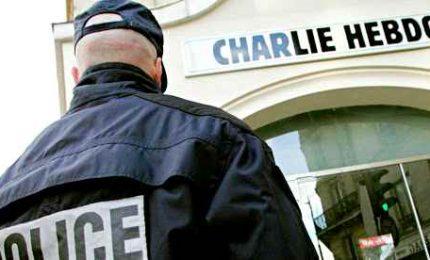 Bagno di sangue a Parigi: due feriti gravi e due arresti