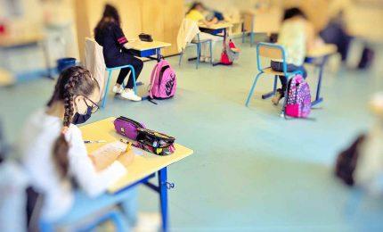 Coronavirus, scuole dell'obbligo chiuse a Palermo. Anzi no, sindaco ritira ordinanza