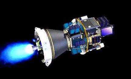 Lanciato nella notte vettore europeo Vega, trasporta 53 satelliti