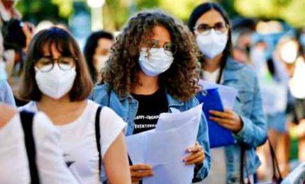 Test Medicina Sicilia, avvocati: non rispettate norme anticovid