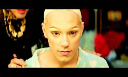 """""""Tutti parlano di Jamie"""", un 16enne sogna di diventare drag queen"""
