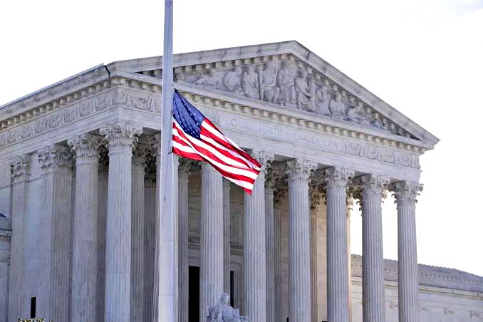 Corte Suprema Usa e diritto al voto: fra restrizione e democrazia