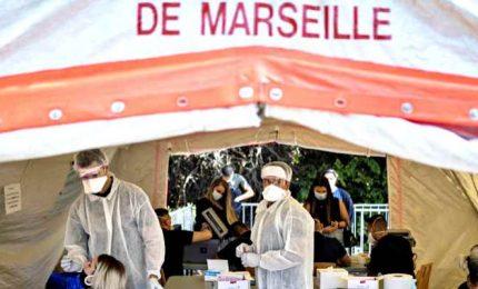 Coronavirus, in Europa salgono i contagi e la paura